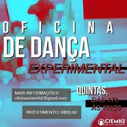 oficina_dança_exp