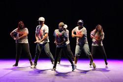 Represent Dance Crew (3)
