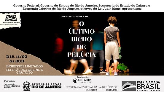 O ÚLTIMO BICHO DE PELÚCIA.png