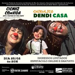 feed CAPA - DENDI CASA.png