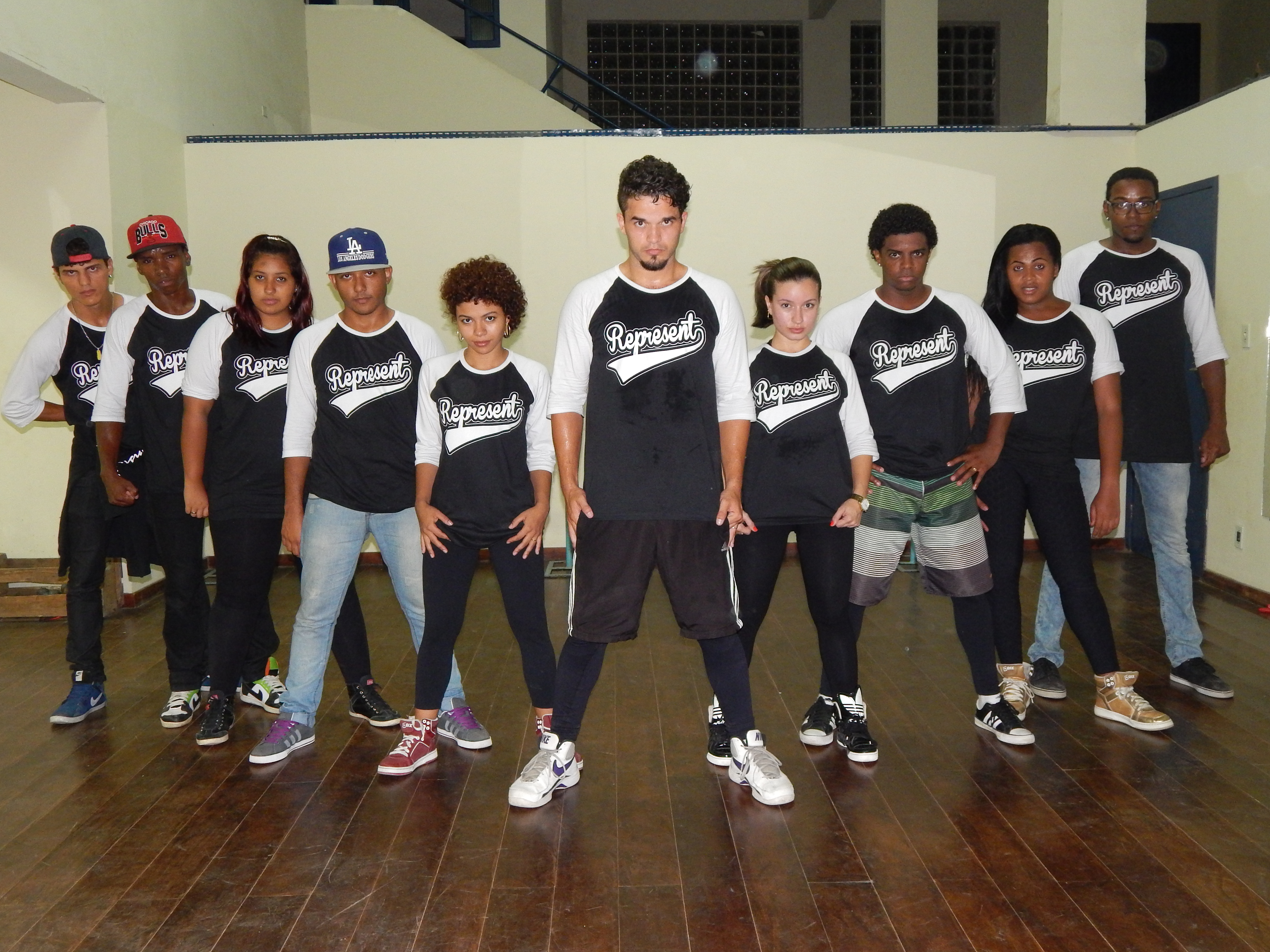 Represent Dance Crew (1)