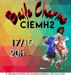 baile charm