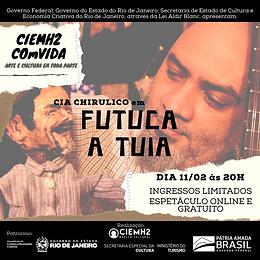 feed- CAPA - FUTUCA A TUIA (2).png