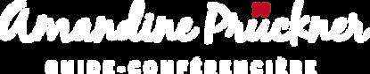 Logo_A_Pruckner_Blc_R.png