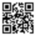 QR Code Ciemh2.png