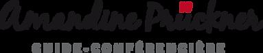 Logo_A_Pruckner.png