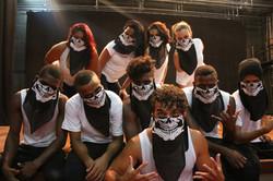 Represent Dance Crew (5)
