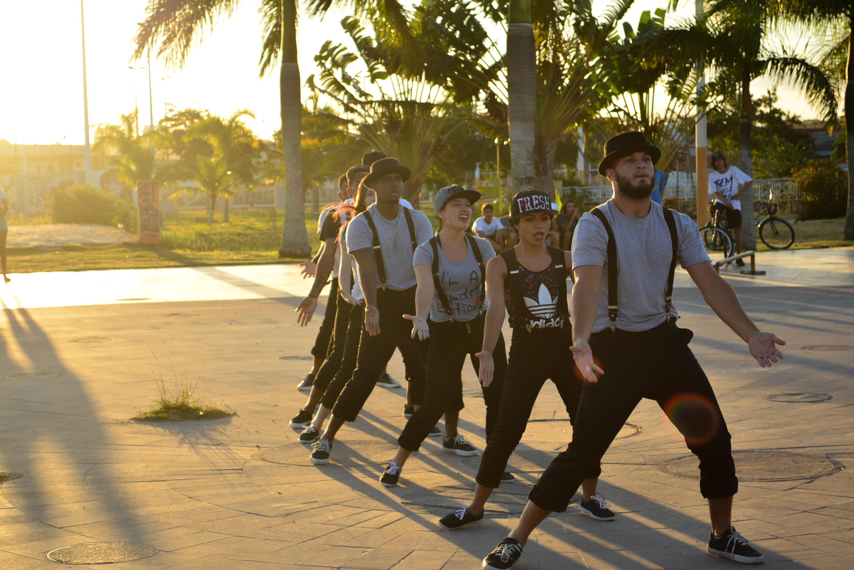 Represent Dance Crew (16)