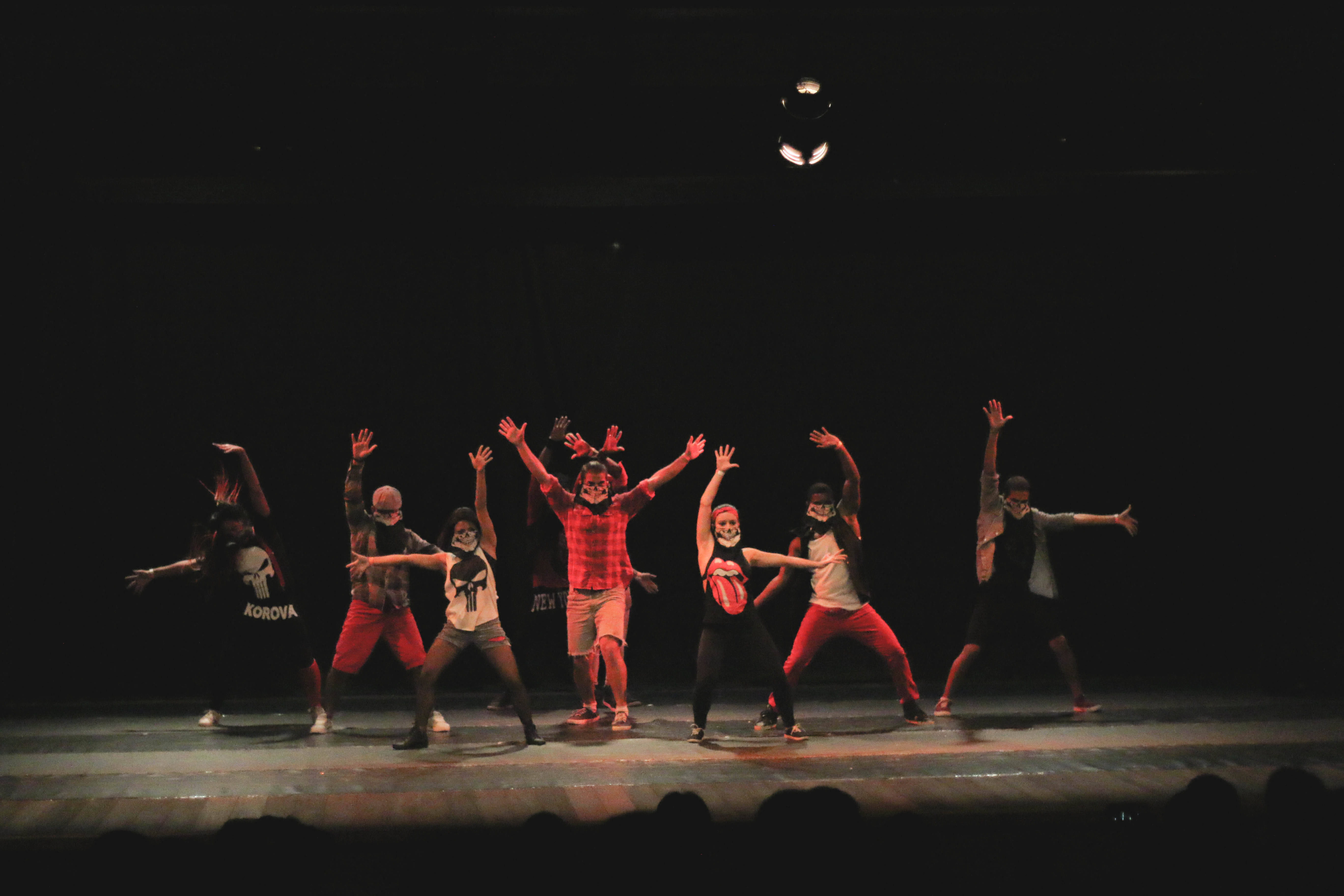 Represent Dance Crew (8)