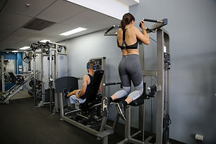 The Fitness Hub -32.JPG