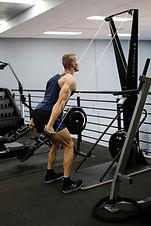 The Fitness Hub -45.JPG