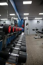 The Fitness Hub -54.JPG