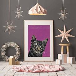 christmas-pets-in-paint-cat.jpg