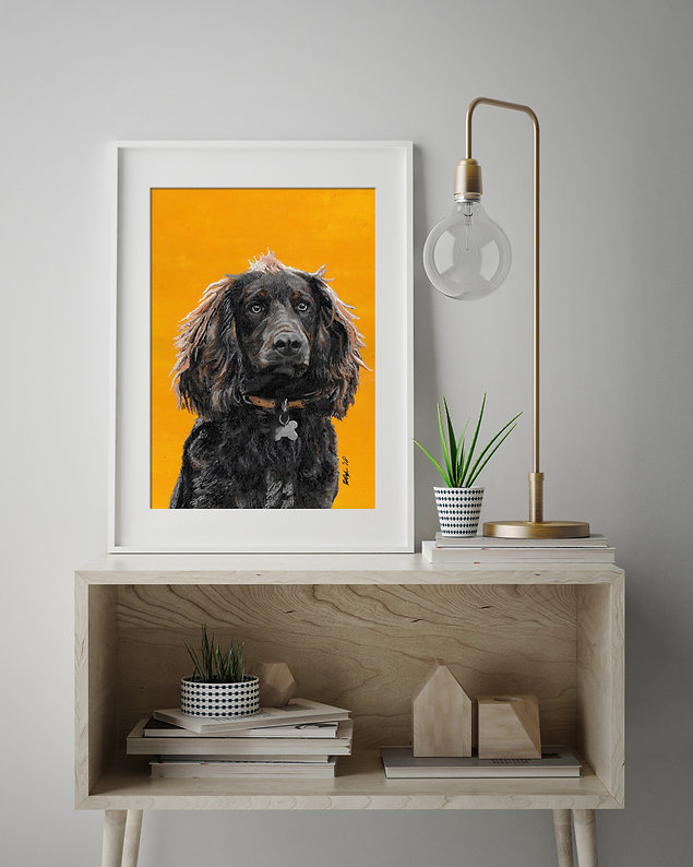 cocker-spaniel-painting-large.jpg