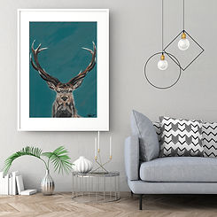 deer-portrait-painting.jpg