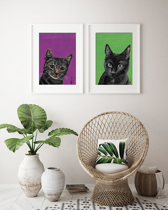 cat-portraits-oil-painting.jpg