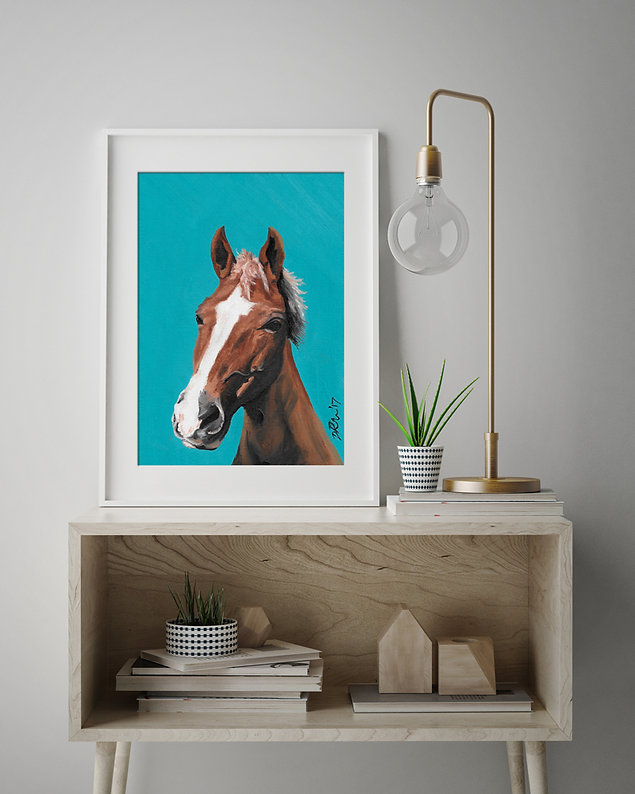 horse-oil-painting-portrait.jpg