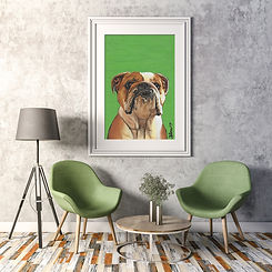 bulldog-portrait-painting.jpg