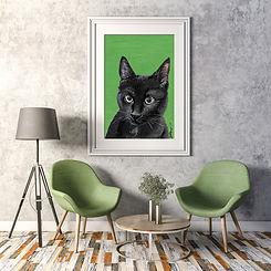 cat-portrait-painting.jpg