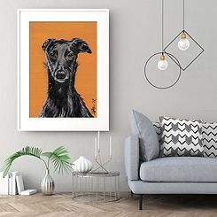 whippet-greyhound-portrait-painting.jpg