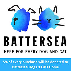 battersea-pets-in-paint.jpg