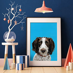 christmas-pets-in-paint-cocker.jpg