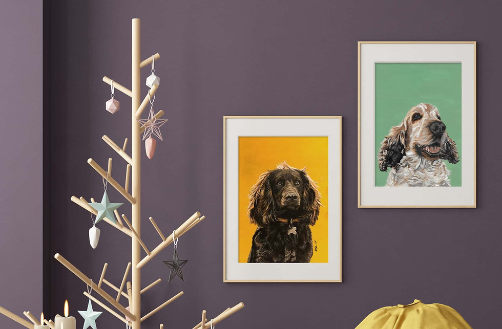 christmas-pets-in-paint-dogs.jpg