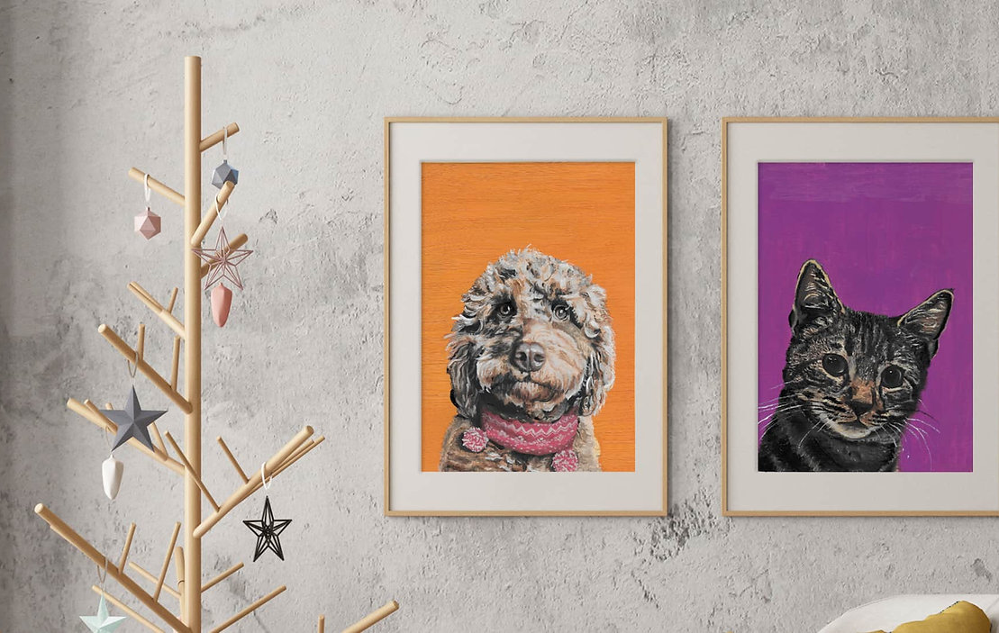 christmas-pets-in-paint-portrait.jpg