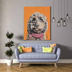 cockapoo-portrait-painting.jpg