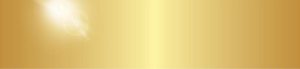 Gold%20web%20background_edited.jpg