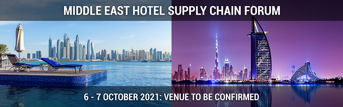 Middle_East_Hotel_Supply_Chain_Forum_202