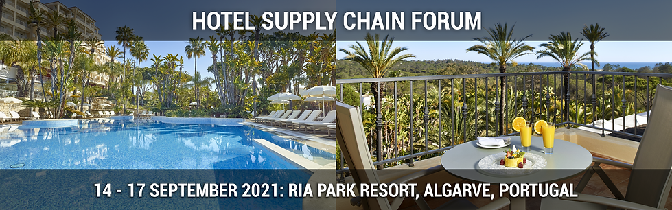 Hotel_Supply_Chain_Forum_2021.png