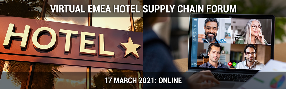 Virtual_EMEA_Hotel_Supply_Chain_Forum_20