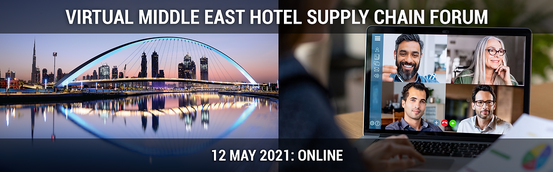 Virtual_Middle_East_Hotel_Supply_Chain_F