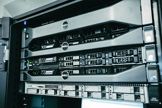 Servers 2.jpg