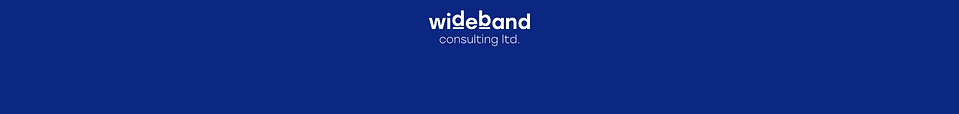 Wideband footer centre logo 2.png