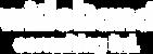 Wdbnd_Logo_WHITE.png
