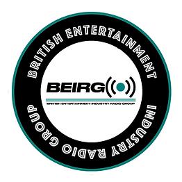 beirg button 3.png