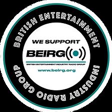 Support BEIRG logo.png