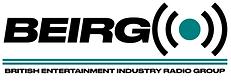new BEIRG logo.png