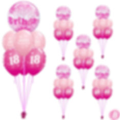 happy-birthday-magenta-bubble-luxury.jpg