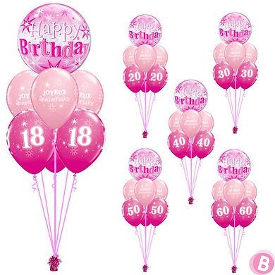 happy-birthday-magenta-bubble-luxury.jpg