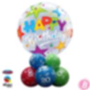 Super_HB_Bubble_20_Multi.jpg