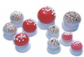 champignons-en-sucre-pour-decoration-gat