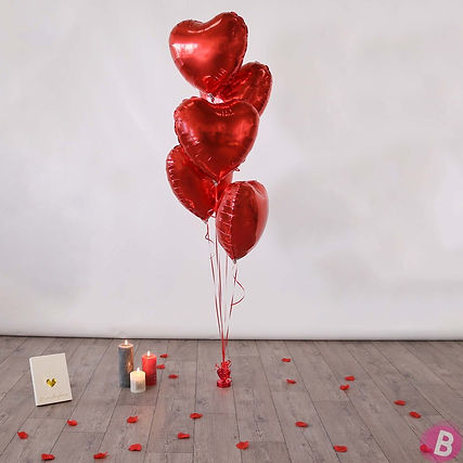classic-coeur-rouge-5-ballons.jpg