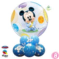Super_Baby_Mickey.jpg