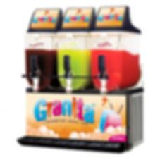 machine-a-granita-gr330.jpg