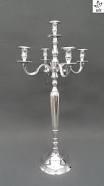 location chandelier marmande