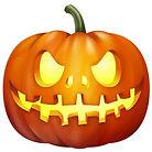 illustration-halloween-au-musee_1-153563