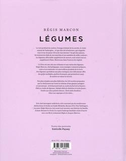 LEGUMES 2.jpg